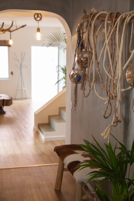 Villa Sal Azores Stays details decoration