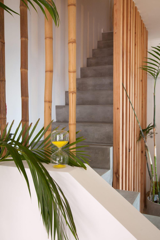 Villa Sal Azores Stays details
