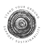 Azores Stays supports Sustainability